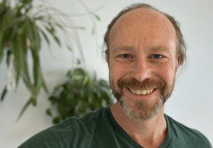Martijn Peters