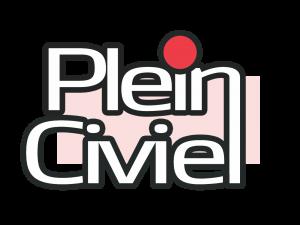 logo Plein Civiel