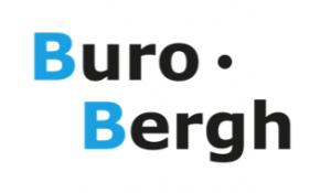 Logo Buro Bergh