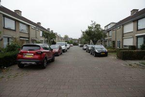Cramerstraat